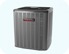 Air Conditioning Service in Lexington, Versailles, Nicholasville, KY and Surrounding Areas